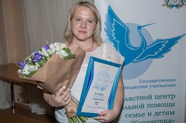 kisarova_2